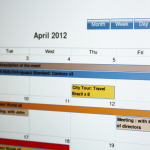 The FreeNomads TravelPlanner lets you manage your tours more easily and keep everyone up-to-date as the details change