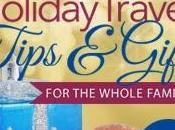 Traveling Mom's Gift Guide