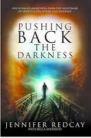 Book Review: Pushing Back the Darkness
