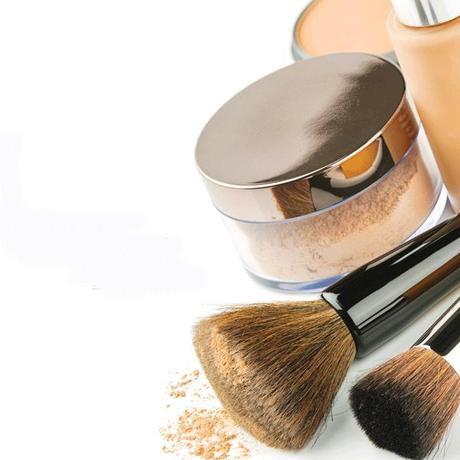 the best makeup products for acne prone skin