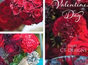 Happy Valentine's from CT-Designs