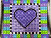 Hearts Hearts-- Happy Valentine's Day!