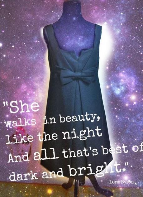 Be Beautiful in Valentino