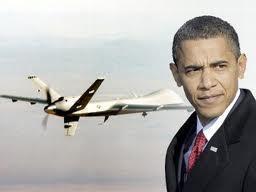 Assassin-In-Chief: Obama Can Kill US Citizens