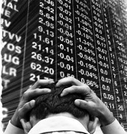Is Another Depression Possible?: A Comparison of the Great Depression and Great Recession