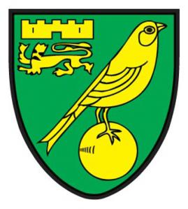 The Canaries prove too smooth for the Swans
