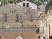 Italian Impressions VIII
