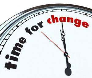 10 Top Change Management Skills For Managers
