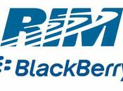 Third Consecutive Problems With BlackBerry's Services [Worldwide]