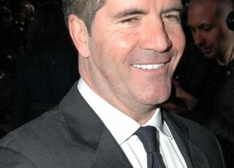 The X Factor sheds one boyband and two million viewers; Simon Cowell is displeased