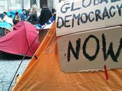 Occupy Wall Street Becomes Everywhere Protests Spread