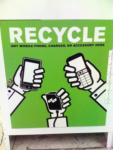 3777182006 ffb05c20a3 The Importance of Recycling Electronics