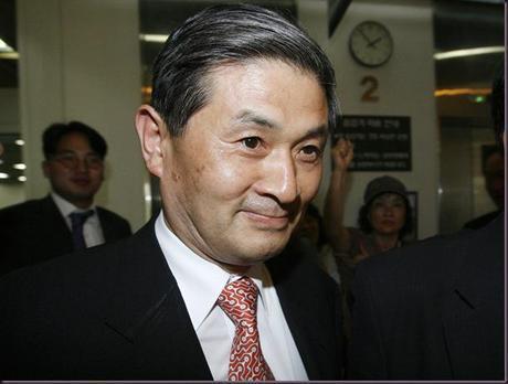 Hwang Woo Suk