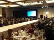 Junior League Boca Raton's 24th Annual Woman Volunteer Year Luncheon