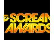 Video: True Blood's Manganiello Talks Horror Movies Halloween Costumes