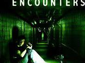 Forgotten Frights, Oct. Grave Encounters