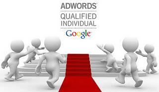 Earning Cash with Google AdWords - Step By Step Guide