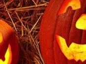 Trick Treat? Ghoulishly Good Halloween Beauty Picks…