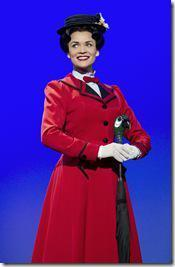 Review: Mary Poppins (Broadway Chicago)
