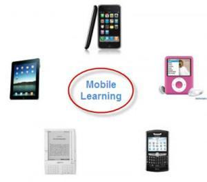 How Can Mobile Technology Support Adult Learning?