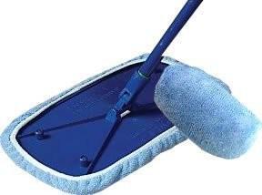 Review Bona Hardwood Floor Cleaner And Mop Paperblog