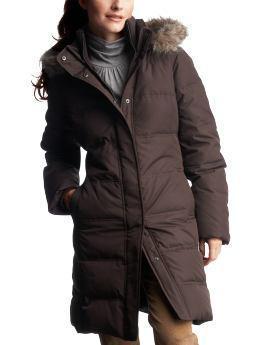 Brrrrrr...ing on the winter!