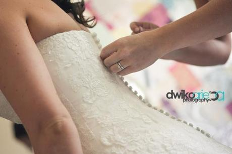 real wedding blog Parley Manor by Dwiko Arie (3)