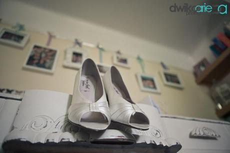real wedding blog Parley Manor by Dwiko Arie (6)