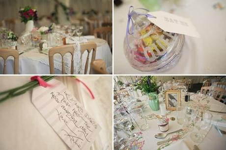 real wedding blog Parley Manor by Dwiko Arie (26)