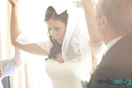 real wedding blog Parley Manor by Dwiko Arie (5)