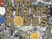 Stone Roses Reform: Second Third?) Coming?
