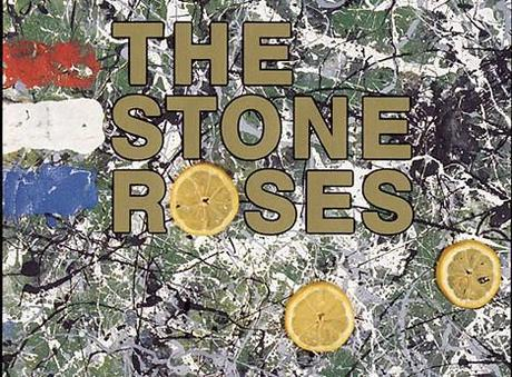 The Stone Roses reform: The second (or third?) coming?