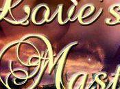 Love's Master Gabrielle Bisset