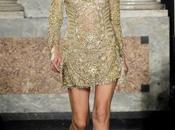 Picks from Milan Fashion Week Part