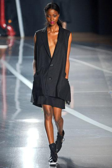 My picks from NYFW - part 3