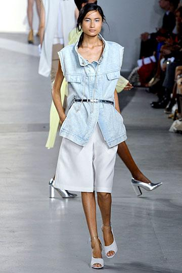 My picks from NYFW - part 2