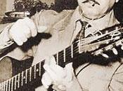 Biography Django Reinhardt (Part III)