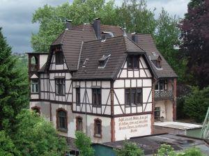 Rhineland River Cruises - A German Must See
