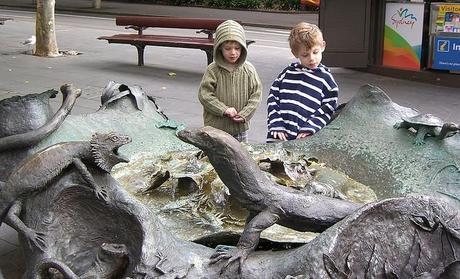knox preschool hyde park goodbye australia an expat named florida 358