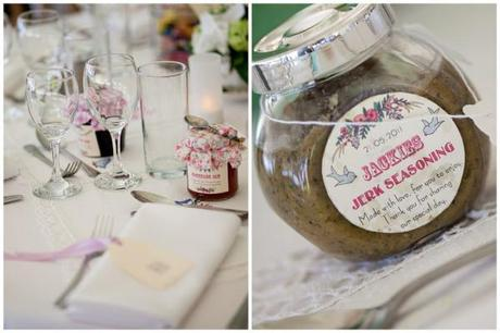 vintage wedding inspiration diy ideas photography by dwiko arie (4)