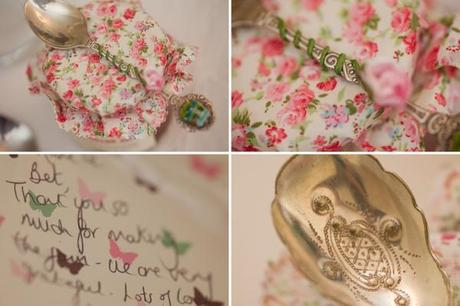 vintage wedding inspiration diy ideas photography by dwiko arie (2)