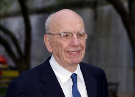 Phone hacking: Can the Murdoch clan survive News Corp's AGM