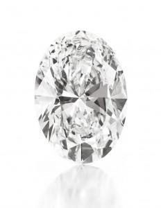 Christie's Sets Record with Magnificent Jewels Auction