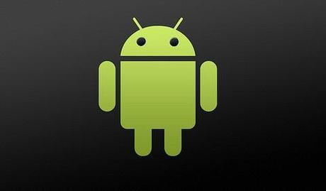 Google and Samsung release Ice Cream Sandwich and Galaxy Nexus. Is this the iPhone killer?