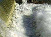 Using Hydroelectric Power Your Home