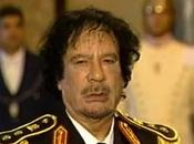 Gaddafi Dead: Best Twitter Reaction