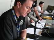 NEBRASKA FOOTBALL: Going Under Microscope with Kevin Kugler