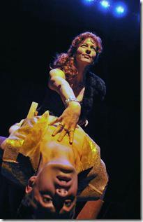 Pippin - Boho Theatre Chicago 007