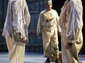 Review: Dartmoor Prison (Goodman Theatre)