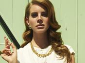 Jenny's Mouthwash: Lana